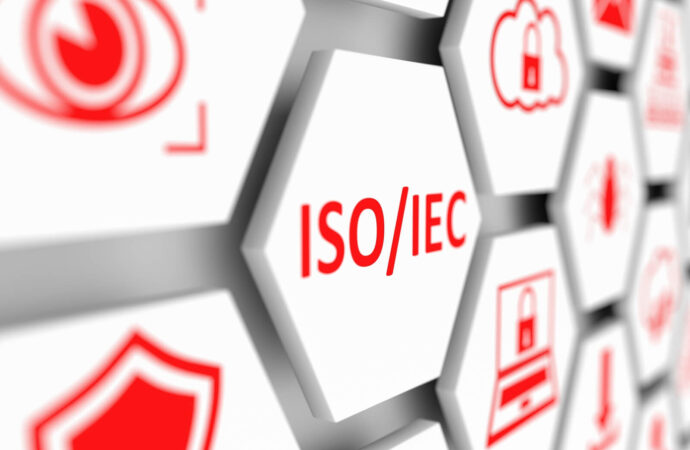 Additional-ISO-Certifications-ISO-9001-new mexico