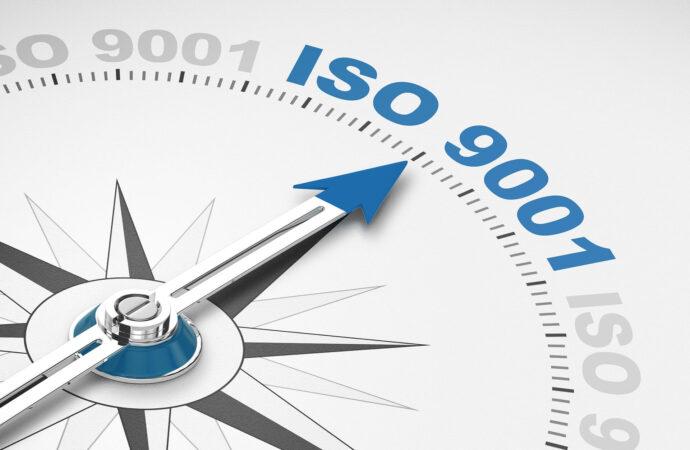 ISO-9001-ISO-9001-new mexico