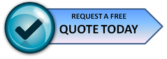 free-quote-iso 9001 new mexico