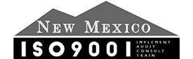 iso9001newmexico-logo